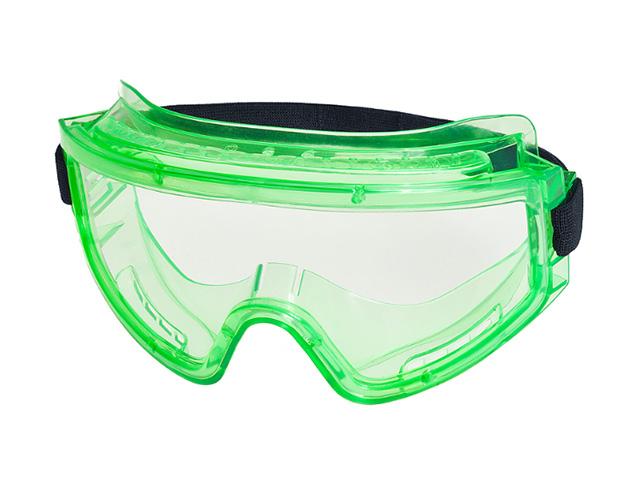 маска Средства для защиты лица и глаз